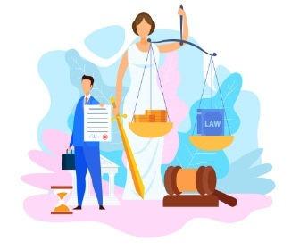 Direito paciente cirurgia plástica mal sucedida