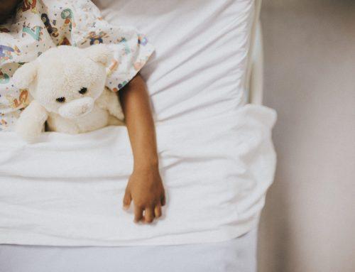 DF deve indenizar em R$100 mil pais de criança que morreu após erro em diagnóstico