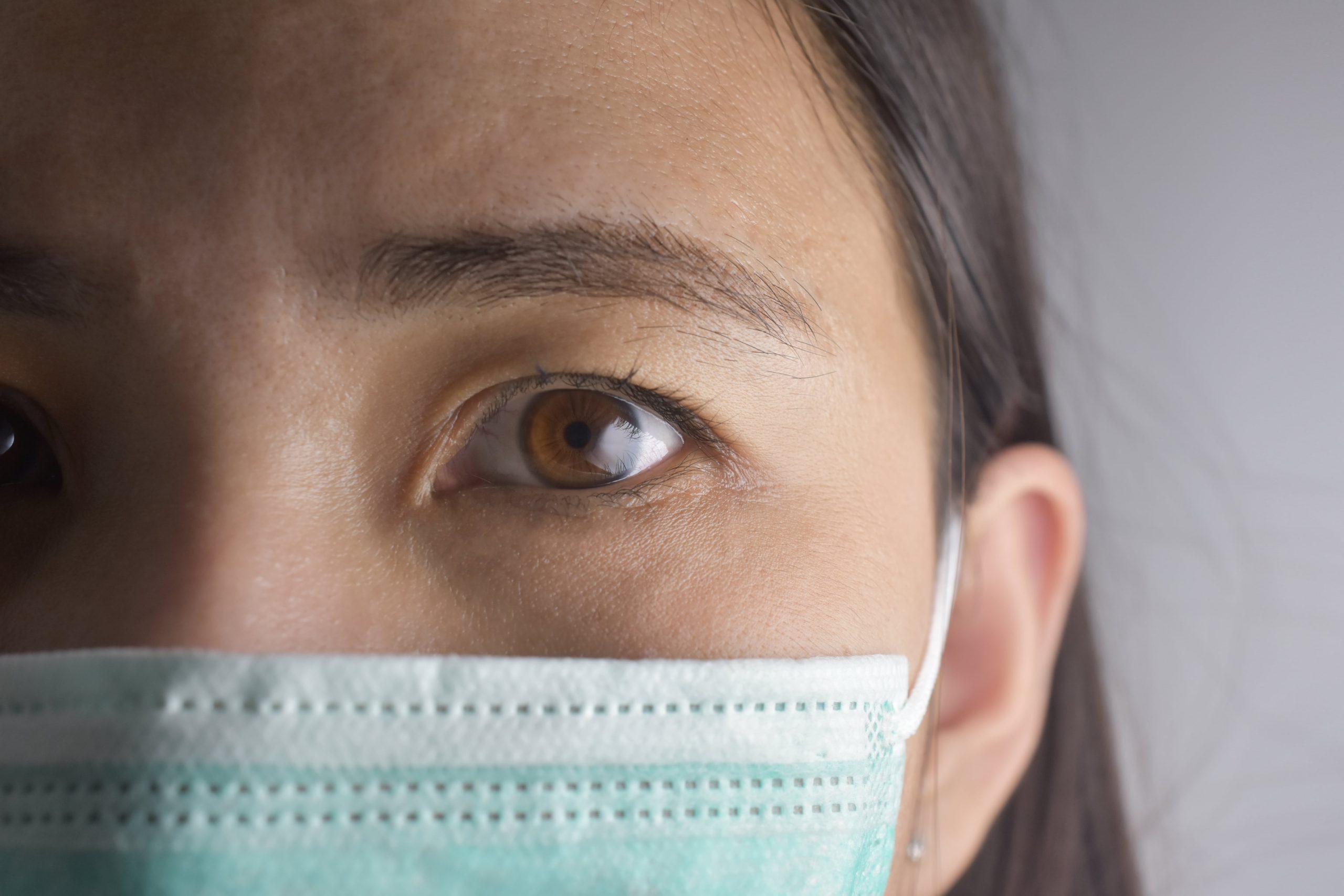bactéria hospitalar após cirurgia plástica