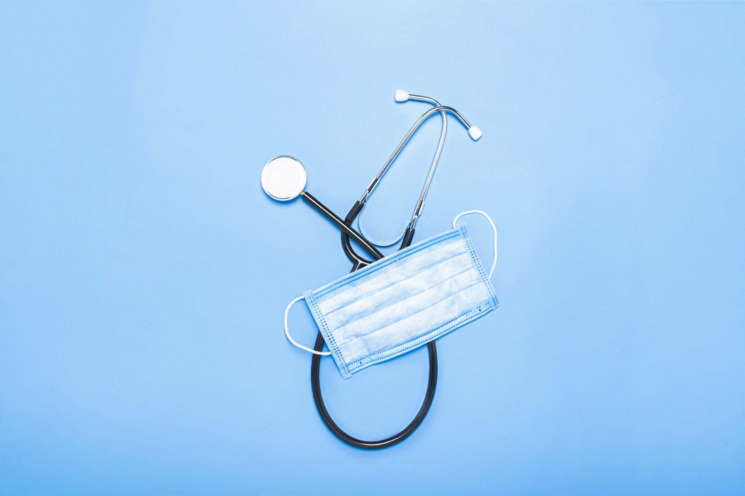 direito do paciente com coronavírus