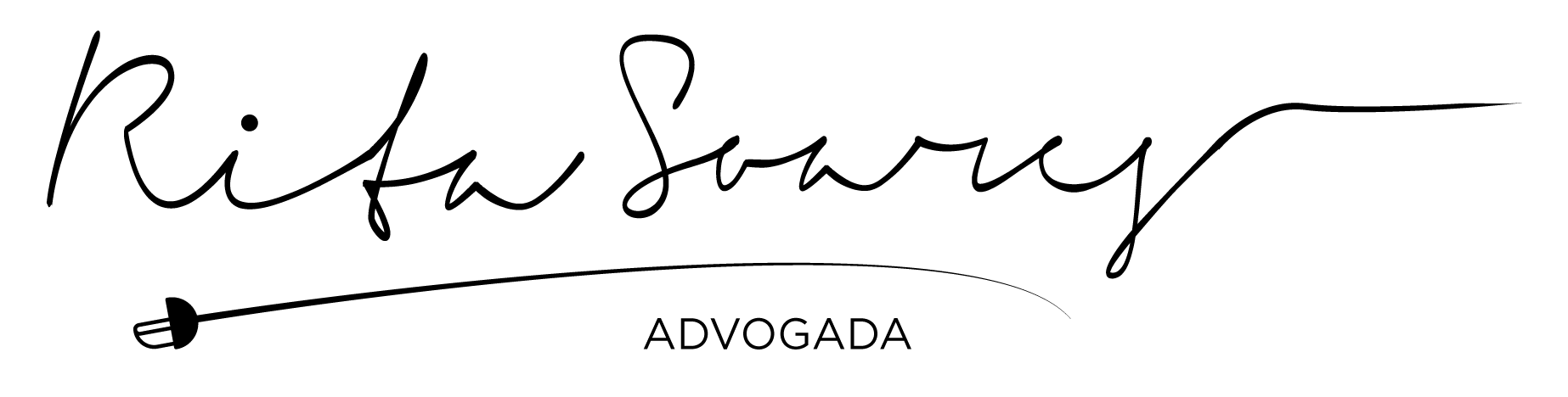 ADVOGADA RITA SOARES